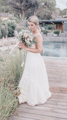 Destination Wedding Corsica