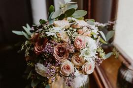 Blumen-InkaJungeFotografie-7.jpg