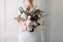 Blumen-3.jpg