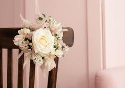 White Rose_ Astilbe_5 (1 von 1)