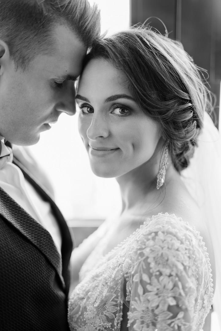 Hochzeitspaar- wedding couple
