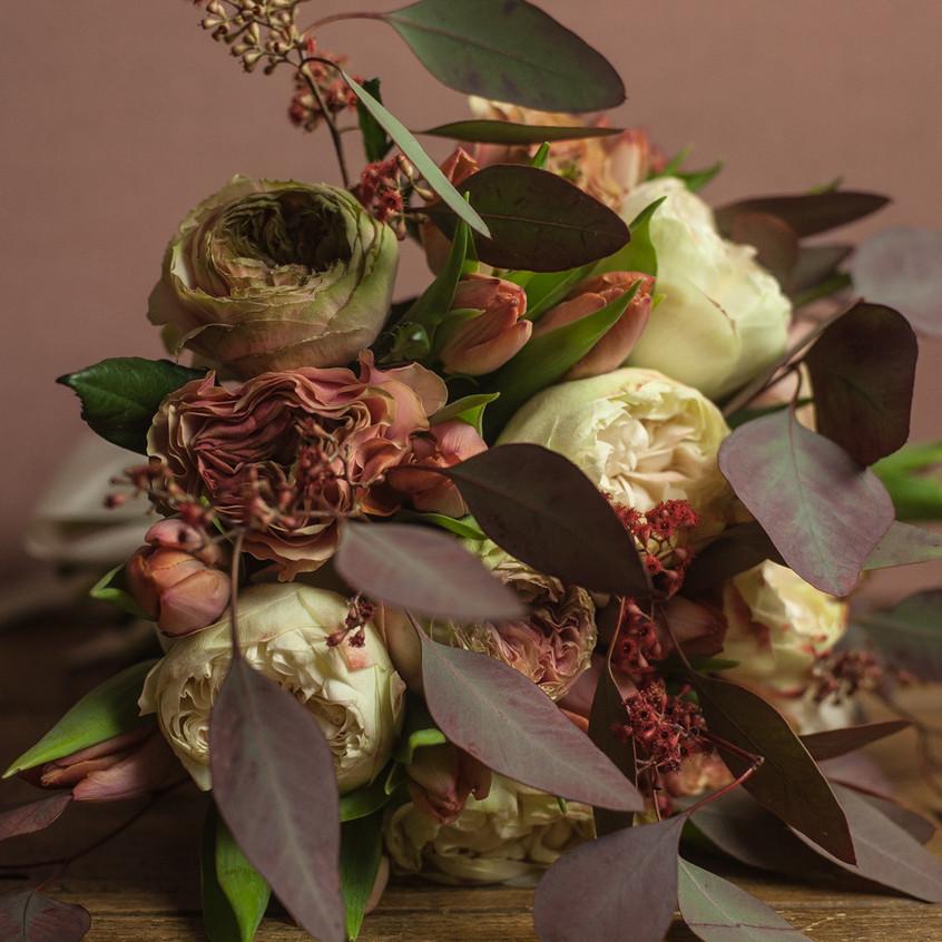 JGF_Valentines Bouquet