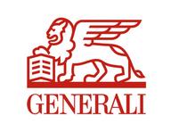 Generali_rechteck.png