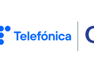 Logo_Telefonica.png