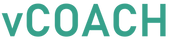 vCoach_Logo_green_mono_long_edited.png