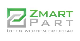 ZMARTPART_rechteck.png