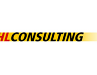 DHL Consulting_Logo_Website.png