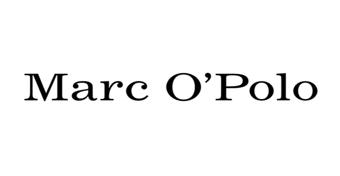 Marcopolo_rechteck.png