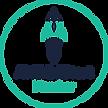Member AWS EdStart logo.png