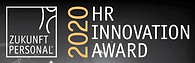 HR Innovation Award_Batch.png