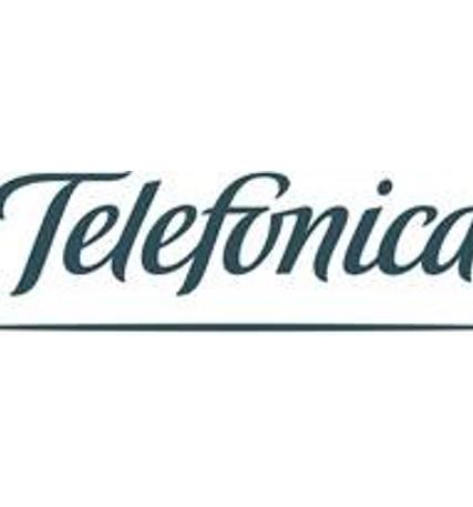 Telefonica_rechteck.png