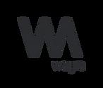 wayra Telefonica O2 Logo
