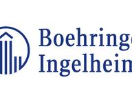 Boehringer_rechteck.png