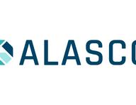 alasco_Rechteck.png