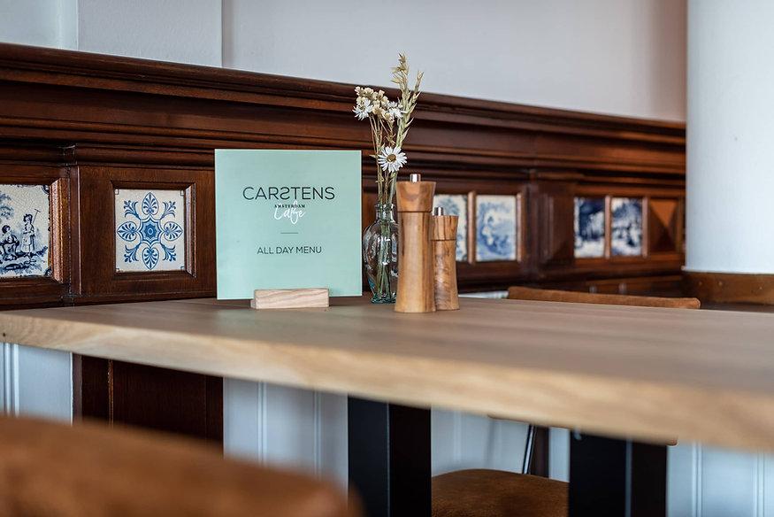 Carstens_cafe-28.jpg