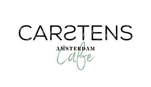 CarstensCafe Logo_ZwartopWit.png