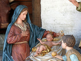 village-nativity-586794_1920.jpg