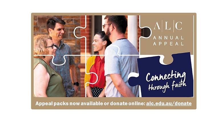 2021 ALC Annual Appeal slide.jpg