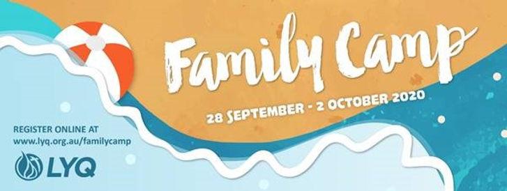 Family Camp New.jpg