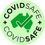 Covid safe app.jpg
