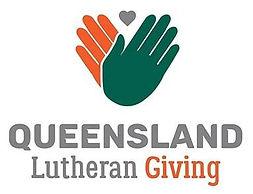 Qld giving.jpg