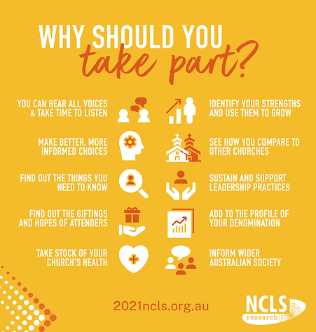 ncls-10-reasons-infographic (002).png