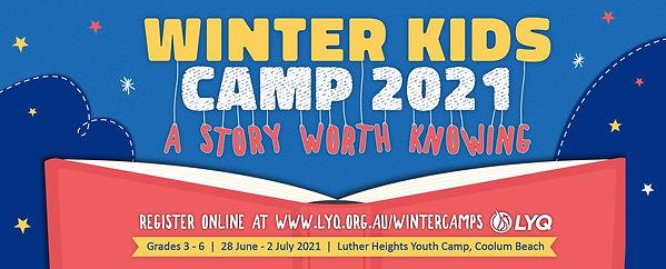 Winter Kids Camp 2021.jpg
