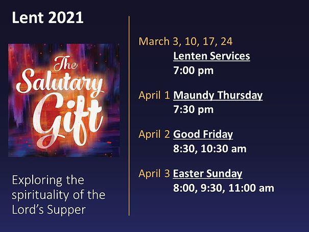20200205 Lent 2021 dates and times.jpg