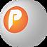 LogoPointsNet.png