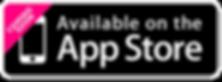 app-apple-coming-soon.png