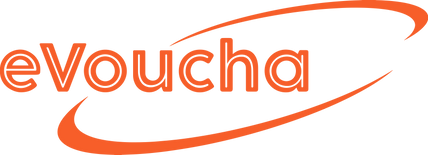 Evoucha Orange (1).png