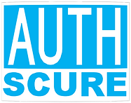 authscure-new.png