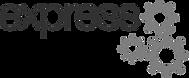 express-routing-logo-65137ed3c844d05124d