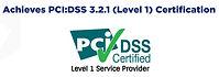 PCI%20level%20one%20compliance%20(1)_edi