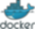 docker-logo-png-transparent.png