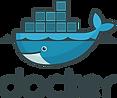 docker-logo-png-transparent.png