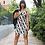 Thumbnail: EZ Racerback Dress