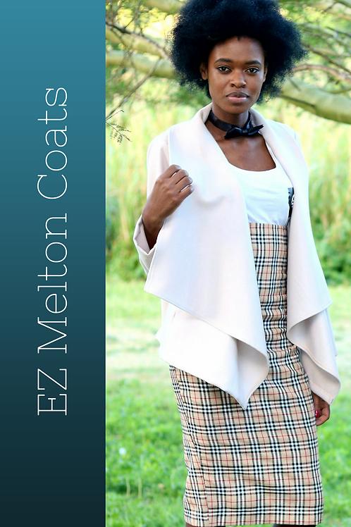 EZ NB Coat 01
