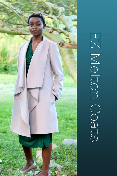 EZ NB Coat 02