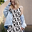 Thumbnail: EZ Skater Dress