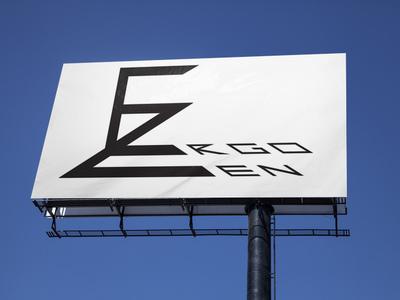 ERGO ZEN
