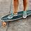 Thumbnail: EZ Skate Sneakers