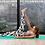 Thumbnail: EZ Yoga Leggings (High Waisted)