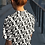 Thumbnail: EZ Button Up Shirt