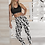 Thumbnail: EZ Yoga Leggings (High Waisted)