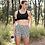 Thumbnail: EZ Track Shorts (unisex)
