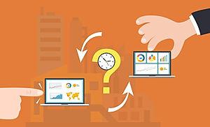 ERP Software Administration Kerala