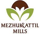 Mezhukkattil Mills oil industries ERP So