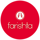 farishta.png