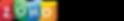 zoho-projects-retina-logo.png